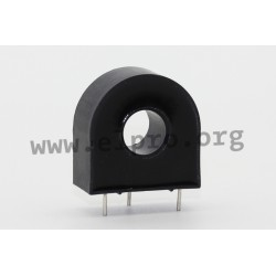 L01-6218, current transformers 20200kHz, for 50/60Hz, 62xx series