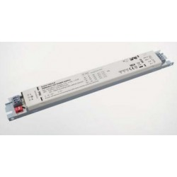 SLD35-700ILA-E, Self LED switching power supplies, 35W, dimmable, IP20, constant current CC, SLD35-ILA-E series