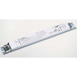 SLT50-1050IL-E, Self LED switching power supplies, 50W, IP20, constant current CC, SLT50-IL-E series