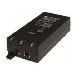 POE75U-1UP, Phihong PoE desktop switching power supplies, 75W, Ultra PoE, POE75U series