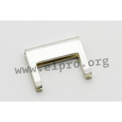 H1291, iMaXX, automotive blade type fuse holders, for normOTO