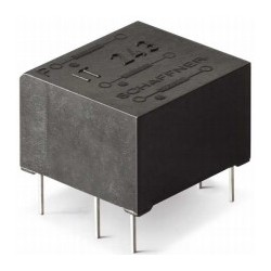 IT213, Schaffner pulse transformers, potted, IT series