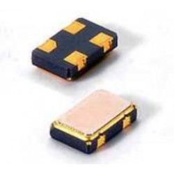 OSC/SMD-2.4576M-100-SO5032, Abundance crystal oscillators, SMD housing, CMOS, 5x3,2x1,3mm, SO5032 series
