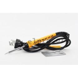 S583470, Antex soldering irons