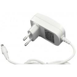 HNP-LED24EU-120L6, HN-Power LED plug-in switching power supplies, 24W, HNP-LED24EU series
