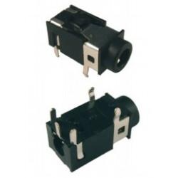 FC68125, Cliff jack connectors