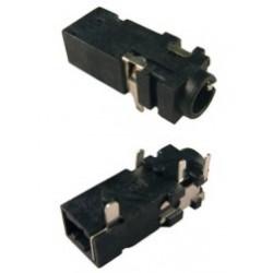 FC68126, Cliff jack connectors