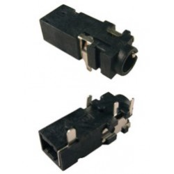 FC68127, Cliff jack connectors