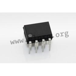 DG419DJ+, analog switches