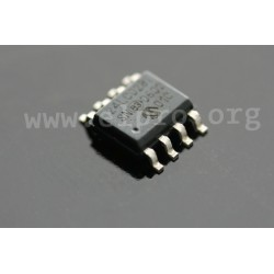 SGM708-TYS8G/TR, monitoring ICs