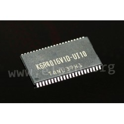 RMLV0808BGSB-4S2#AA0, low power, 3.3V