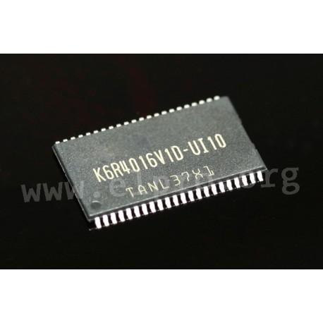 RMLV0816BGSB-4S2#AA0, low power, 3.3V
