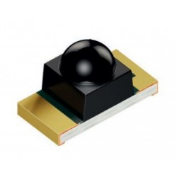 SFH4059, IR-LEDs, 1209 SMD