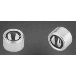 200011, Ekulit microphone capsules, Ø9,7mm, EMY series
