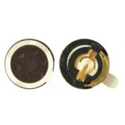 106035, Ekulit speakers, plastic housing, LSF and LSM series