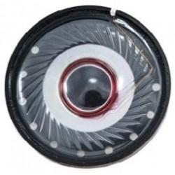 110042, Ekulit speakers, plastic housing, LSF and LSM series