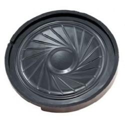 110047, Ekulit speakers, plastic housing, LSF and LSM series