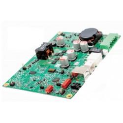 UPSI-2412, Bicker Elektronik uninterruptible power supplies UPS, 12 to 24V, external energy storage, UPSI series