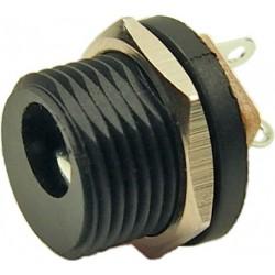 FC681474, Cliff IEC power connectors, FC68 series
