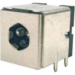 FC681495, Cliff IEC power connectors, FC68 series