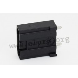 H7810, iMaXX automotive blade type fuse holders, for miniOTO