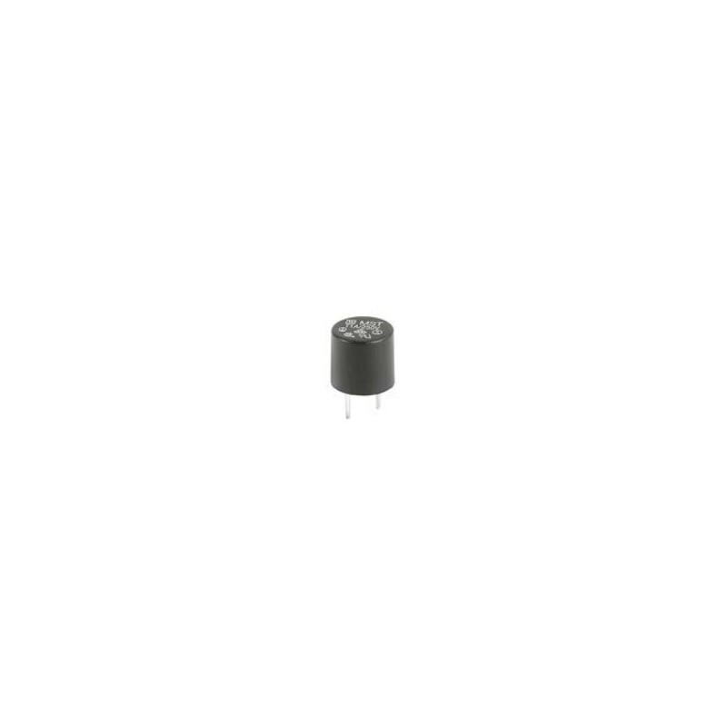 2X 0034.6605 Fuse fuse time-lag 100mA 250VAC TR5 MST SCHURTER