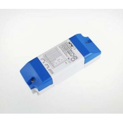 SLD35-1000ILA-UN1, Self LED drivers, 35W, IP20, constant current, dimmable, SLD35-ILA-UN1 series