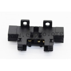 H1180, iMaXX automotive blade type fuse holders, for normOTO