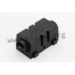 HMD1, iMaXX automotive bolt-on fuse holders, for megaOTO and midiOTO