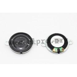 107139, Ekulit speakers, without housing, AL/LSF/LSM series