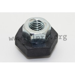 CF-M8, iMaXX automotive blade type fuses, 58V, cubeOTO, bolt-on, CF series