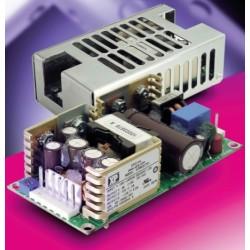 ECM60UT31, XP Power switching power supplies, 60W, for medical technology, open frame (PCB), ECM60 series