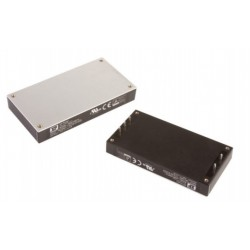 ASB110PS24, XP Power switching power supplies, 110W, full brick package, ASB110 series