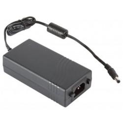 AKM45US24, XP Power desktop switching power supplies, 45W, for medical technology, energy efficiency Level VI, AKM45 series