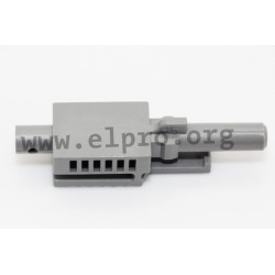 HFBR4503Z, accessories for fiber optic transmitting/receiving modules