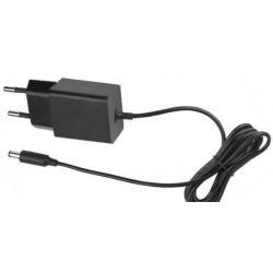 HNP07-120V2, HN-Power plug-in switching power supplies, 7,5W, HNP07-V2 series