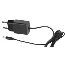 HNP12-050V2, HN-Power plug-in switching power supplies, 12W, HNP12-V2 series