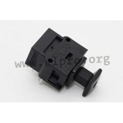 TORX1355(F), Toshiba fiber optic reveiving modules, TORX series