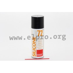 73509-AE, oils and lubricants