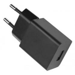 HNP07-USBV2, HN-Power USB plug-in power supplies, 6 to 45W, HNP-USB series