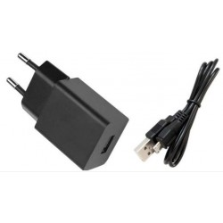 HNP07-USBV2-SET1, HN-Power USB plug-in power supplies, 6 to 45W, HNP-USB series