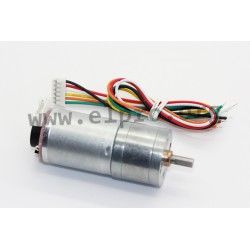 860527, miniature motors with gear drive