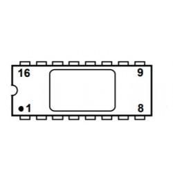 AD524BDZ, RF amplifier ICs