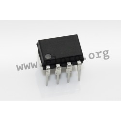AD623ANZ, RF amplifier ICs