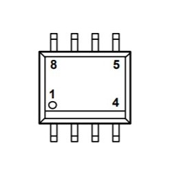 AD780BRZ, voltage references