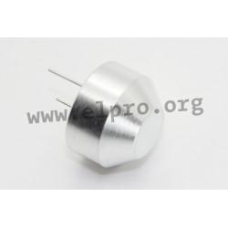 700620, Ekulit ultrasonic capsules, ceramic, A series