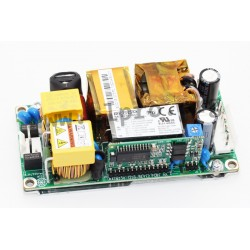 RACM230-48SG, Recom switching power supplies, 230W, for medical technology, open frame (PCB), RACM230-G series