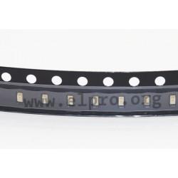19-213/BHC-AP1Q2/3T, 0603, 0.6mm flat