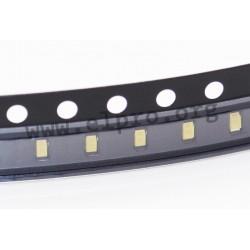 19-213/T1D-AQ1R2HY/3T/EU, 0603, 0.6mm flat