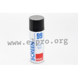 80513-AA, CRC Kontakt Chemie special cleaners